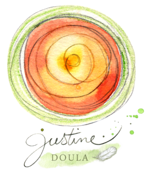 Justine Doula